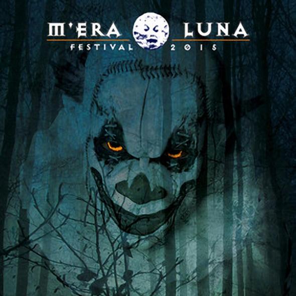 meraluna2015