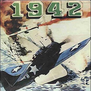 1942 (Rmx)