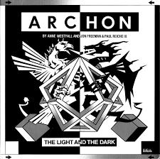 Archon (Rmx)