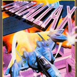 Parallax Loader (Rmx)