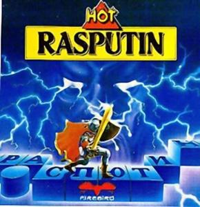 Rasputin (Rmx)
